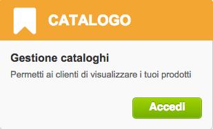 sito-mobile